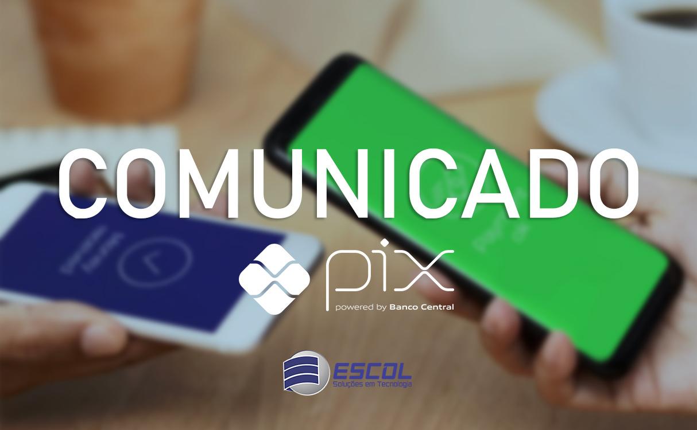 pix-comunicado